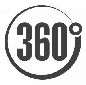 360 Grad Methodik