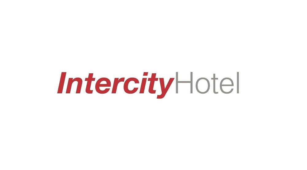 InterCityHotels: ServiceCert-Prüfung