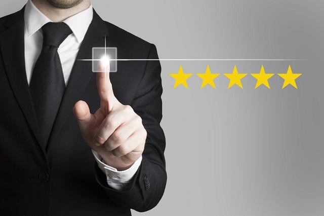 Unsere Kunden - die ihren Kundenservice verbessern wollen