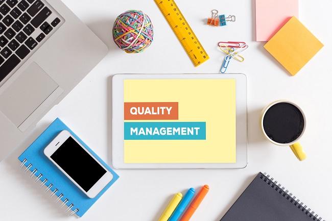 ServiceCert Qualitätsstandards