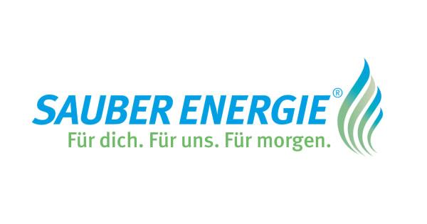 SauberEnergie ServiceCert-Prüfung