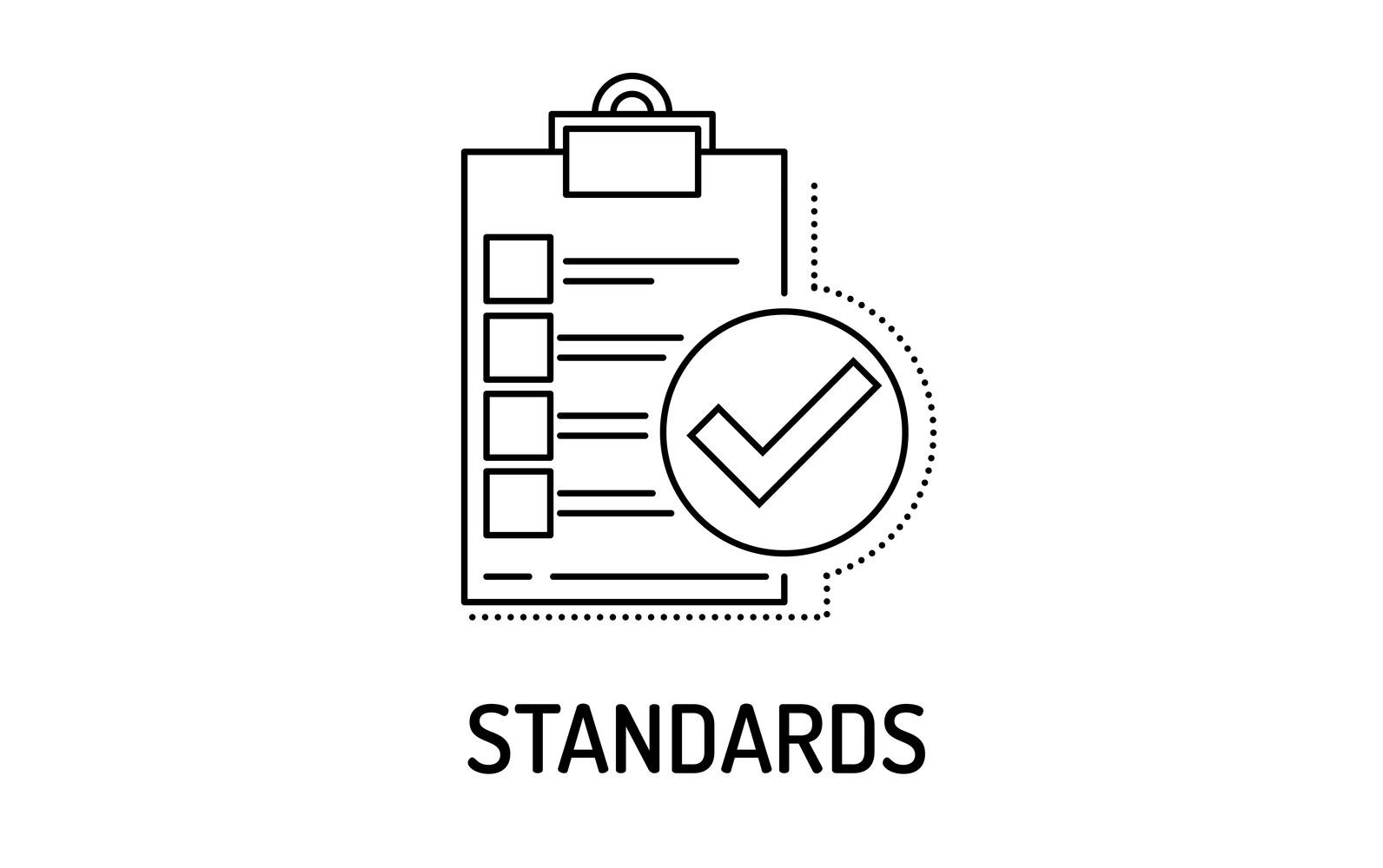 Fair Shop Standard